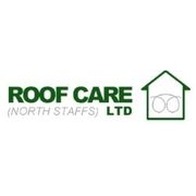 Heritage Roofing Staffordshire