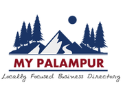 Music and Entertainment in Palampur.