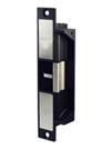 Electro Magnetic Locks Mag Locks Guardall Gem Access Control