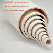 PVC Pipe Supplier info at wanyoumaterial com