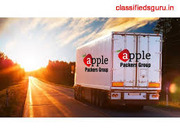 ranip apple packers and movers