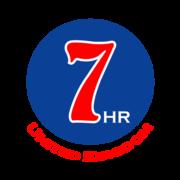 Seven HR Consultancy UK