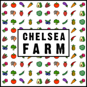 Fresh Fruit and Veg Delivery in Chelsea London