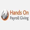 Payroll Giving UK