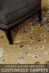 Designer Wholesale Custom Rugs Carpets