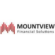 Best Independent Mortgage Advisor & Broker in London - Mountviewfs